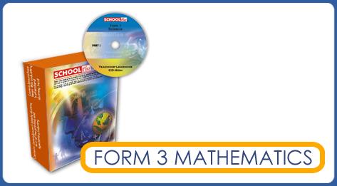 matematik soalan percubaan pmr perlis 2009 soalan matematik soalan